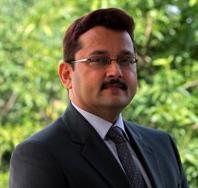 Ashish Anshu